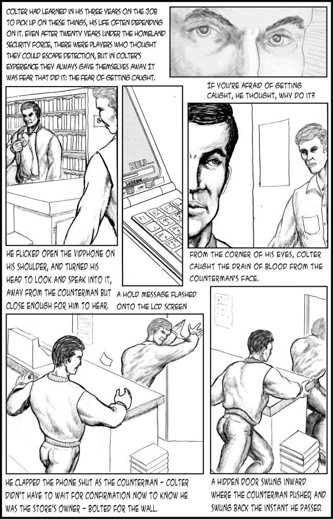 Colter Page 2 - Click on image to open next page in new window.