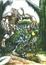 Boba vs. Predator: click to open larger image in new window